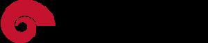 medamerican logo